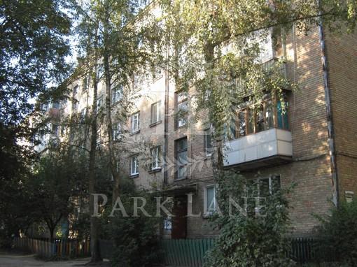 Квартира, Z-1449911, 6а