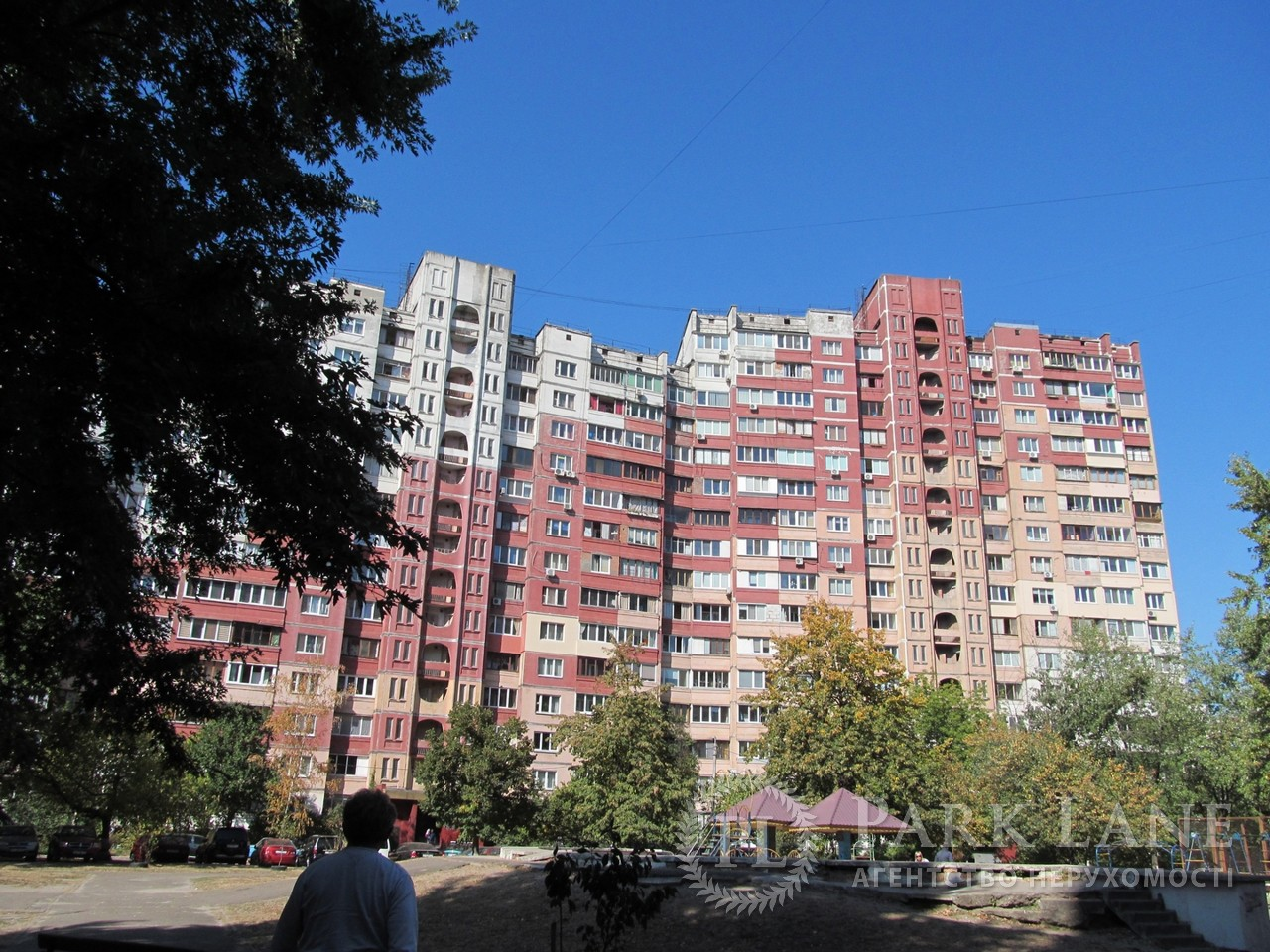 Квартира вул. Закревського М., 17, Київ, Z-232757 - Фото 3