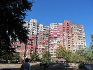 Квартира Z-232757, Закревского Николая, 17, Киев - Фото 3