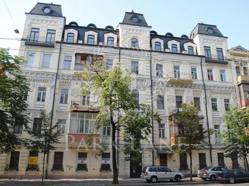 Квартира Саксаганского, 41, Киев, X-21773 - Фото