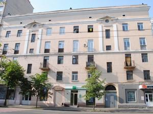 Нежитлове приміщення, Z-874713, Саксаганського, Київ - Фото 2