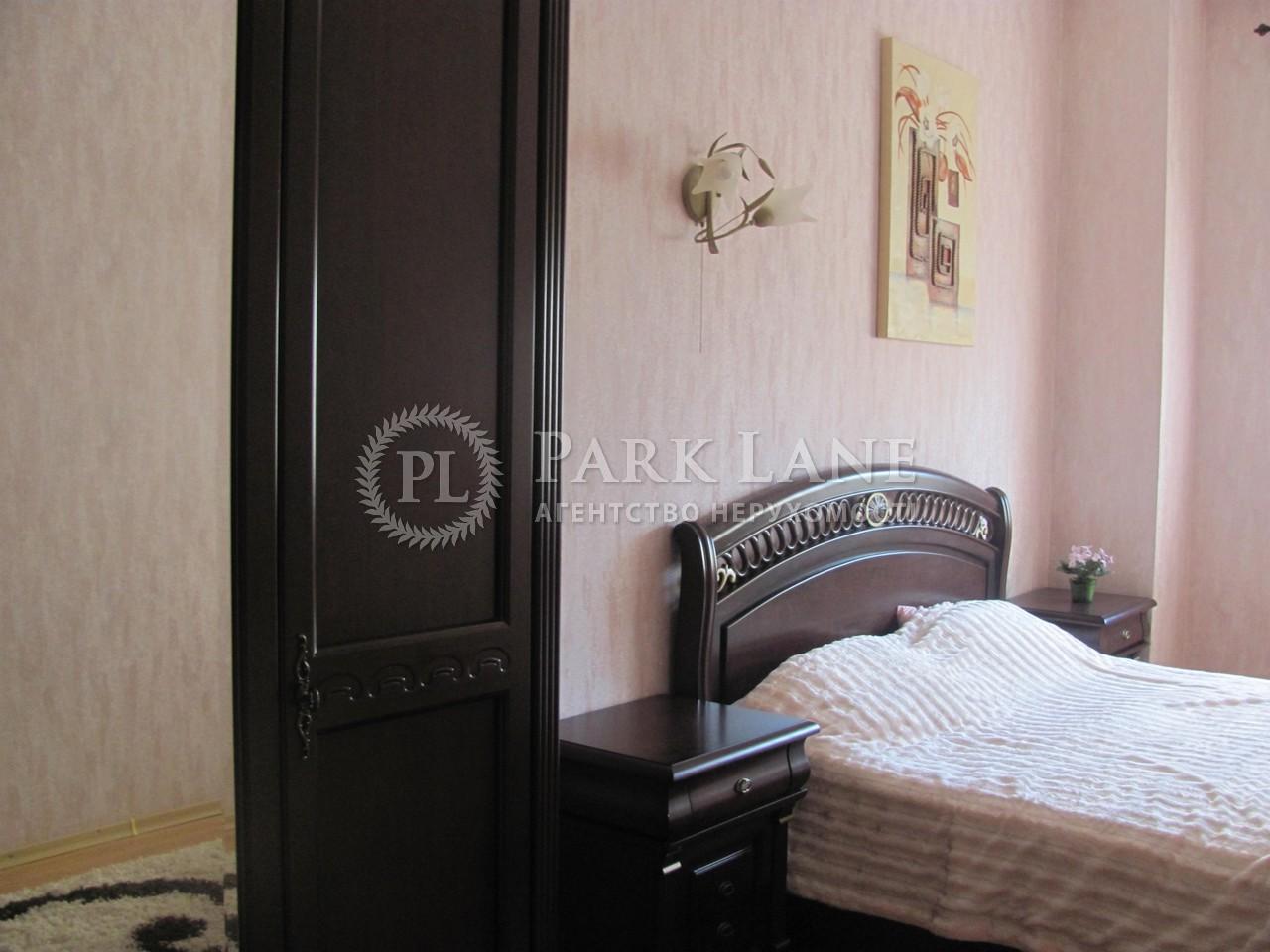 Квартира ул. Антоновича (Горького), 72, Киев, M-10265 - Фото 8