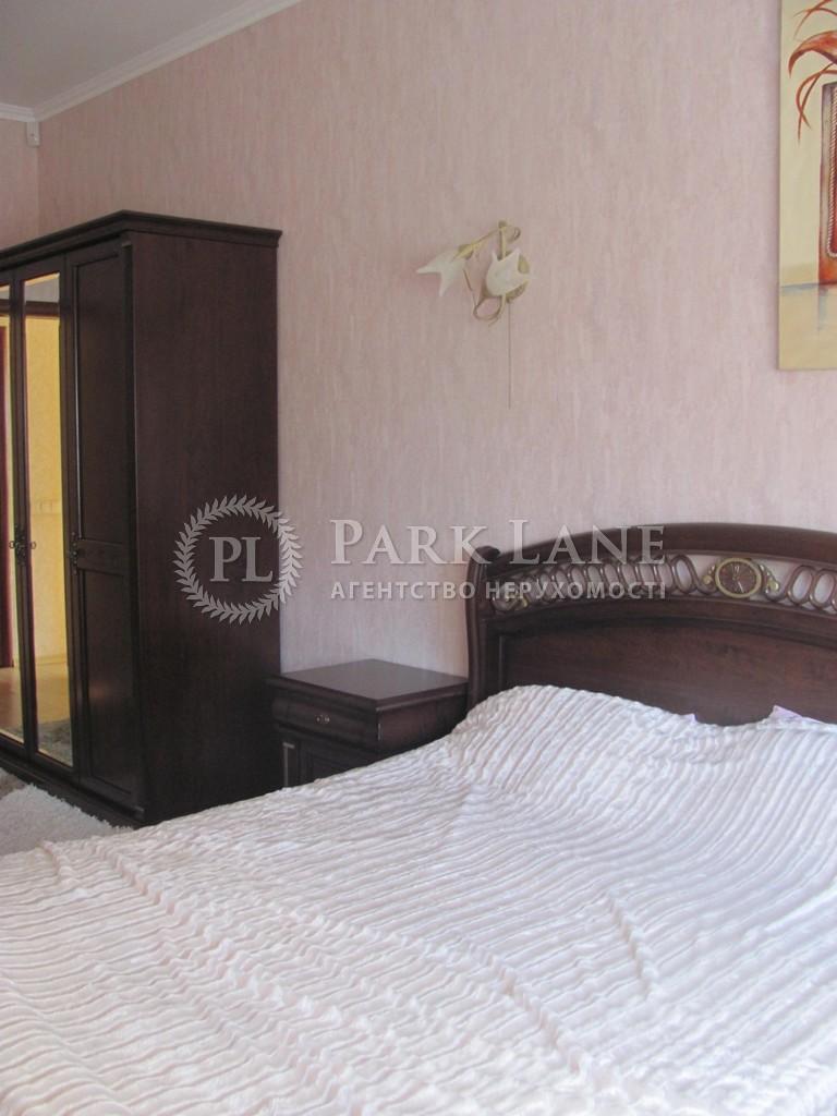 Квартира ул. Антоновича (Горького), 72, Киев, M-10265 - Фото 7