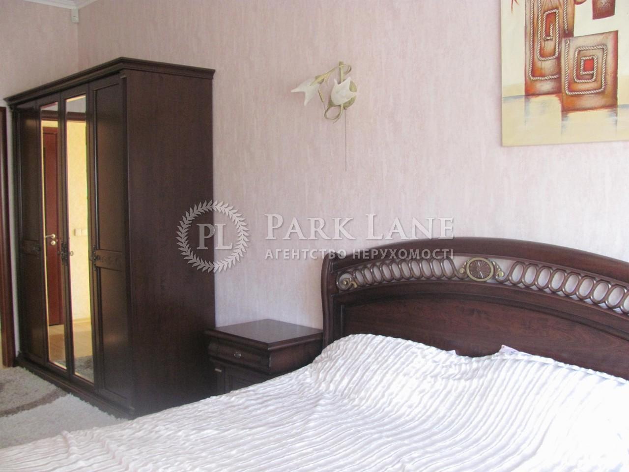Квартира ул. Антоновича (Горького), 72, Киев, M-10265 - Фото 6