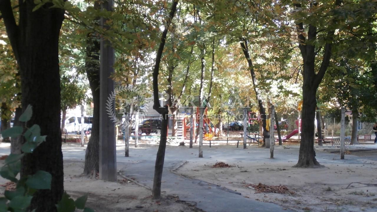 Квартира ул. Питерская, 7, Киев, N-14237 - Фото 15