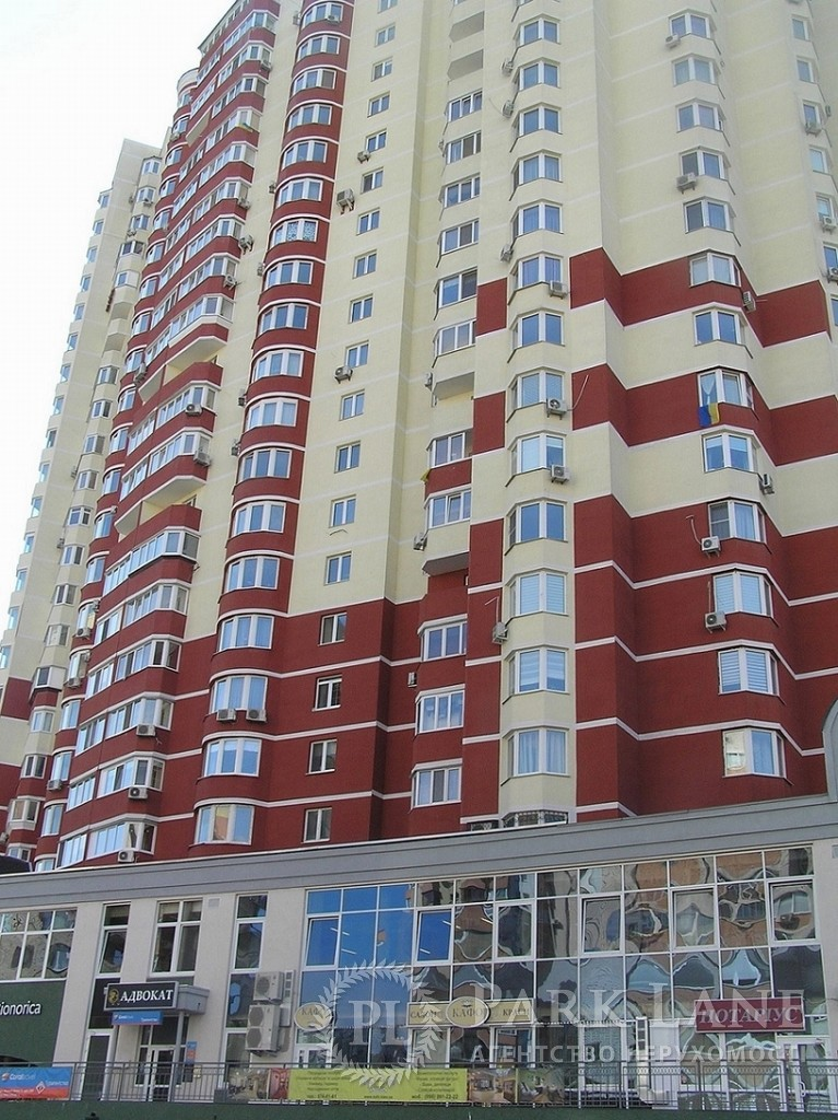Ресторан, вул. Княжий Затон, Київ, Z-288238 - Фото 11