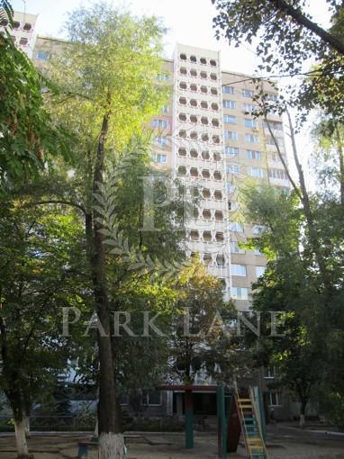 Квартира, Z-783367, 8