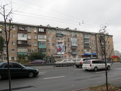 Квартира, Z-742075, 35