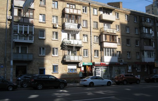 Квартира, L-24580, 155