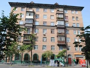 Квартира Z-772039, Саксаганского, 85, Киев - Фото 1