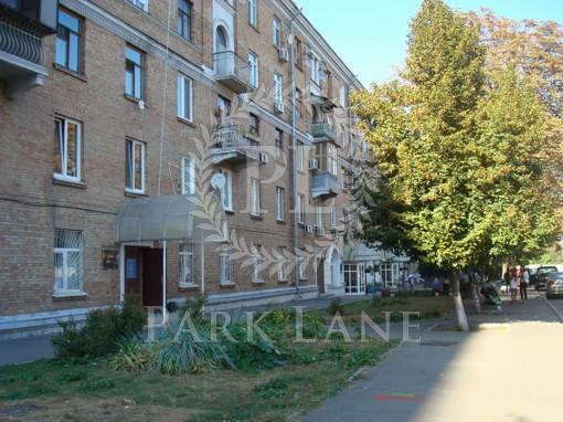 Квартира, I-13153, 17