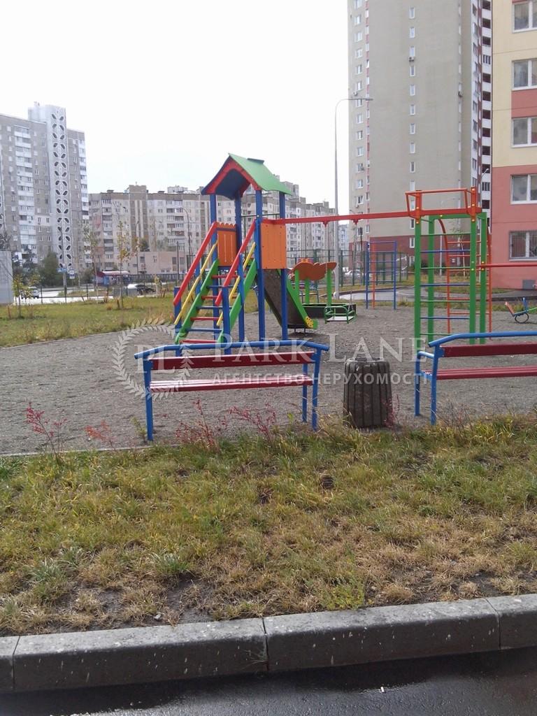 Квартира Z-577571, Милославская, 2б, Киев - Фото 4