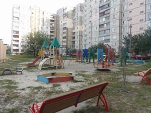 Квартира Z-714306, Алма-Атинська, 43/57, Київ - Фото 4