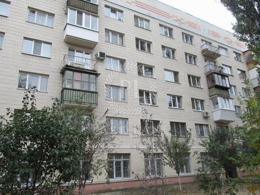 Квартира, Z-113655, 8