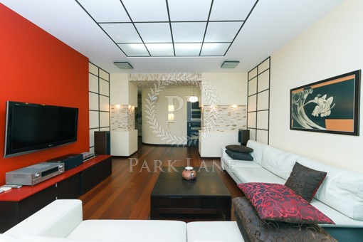 Квартира, Z-1426129, 5в