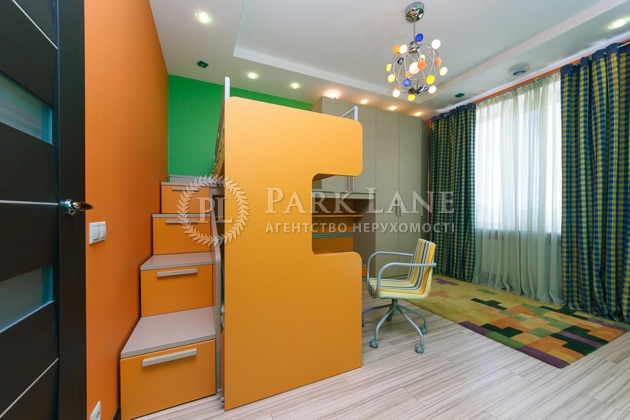 Квартира вул. Тютюнника Василя (Барбюса Анрі), 5в, Київ, Z-1426129 - Фото 8