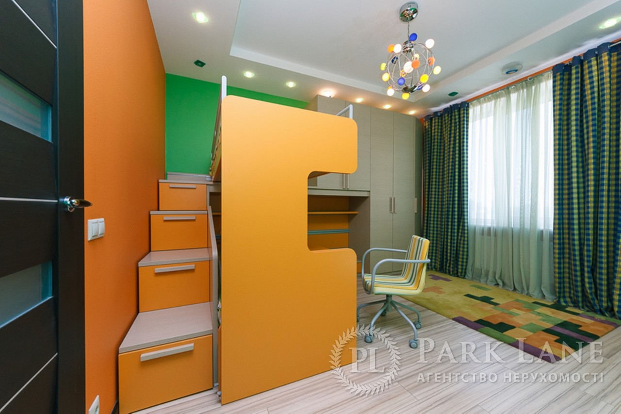 Квартира ул. Тютюнника Василия (Барбюса Анри), 5в, Киев, Z-1426129 - Фото 8