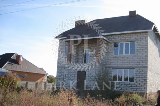 Дом, N-14262