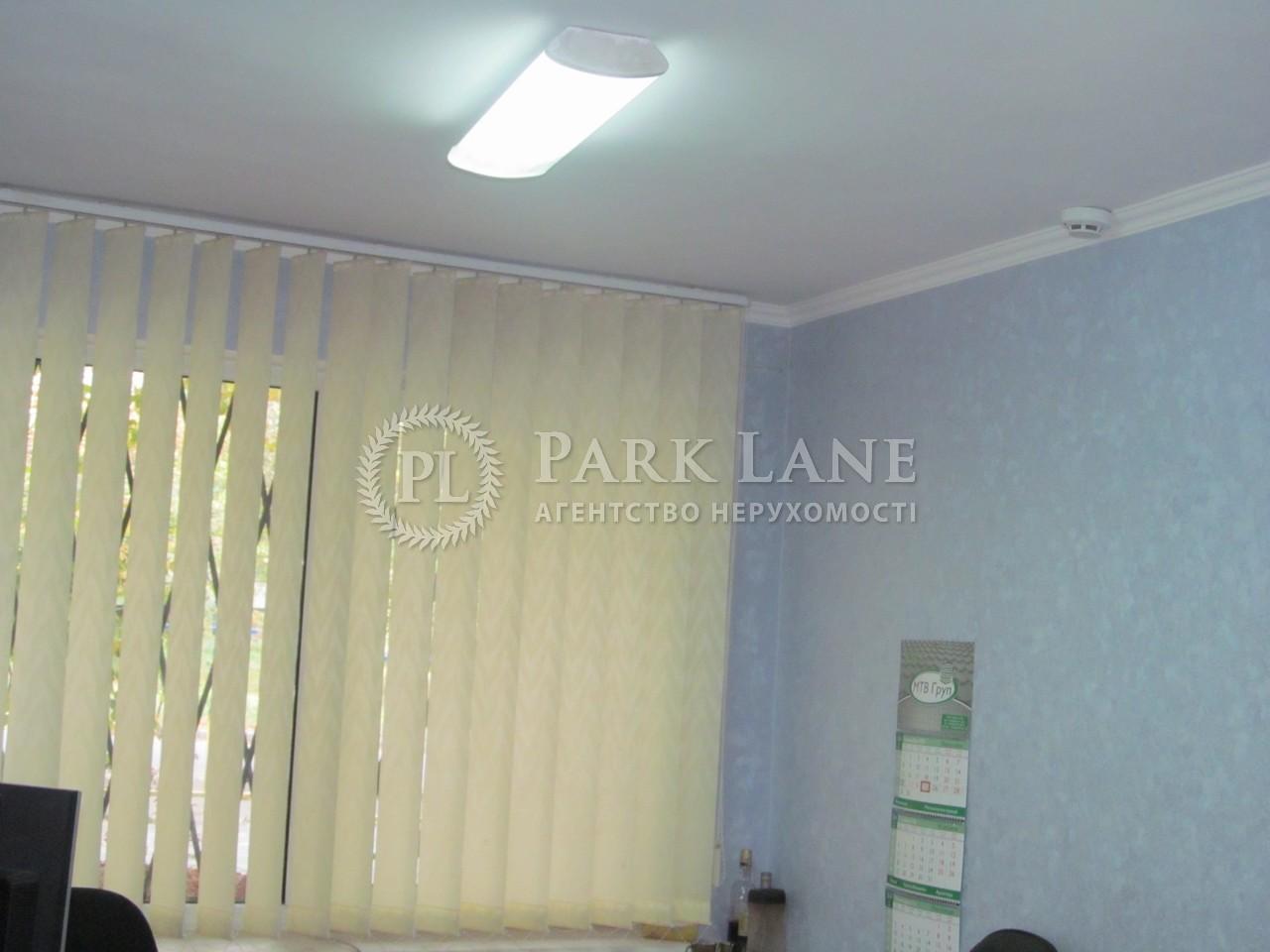 Офис, ул. Василенко Николая, Киев, Z-938025 - Фото 5