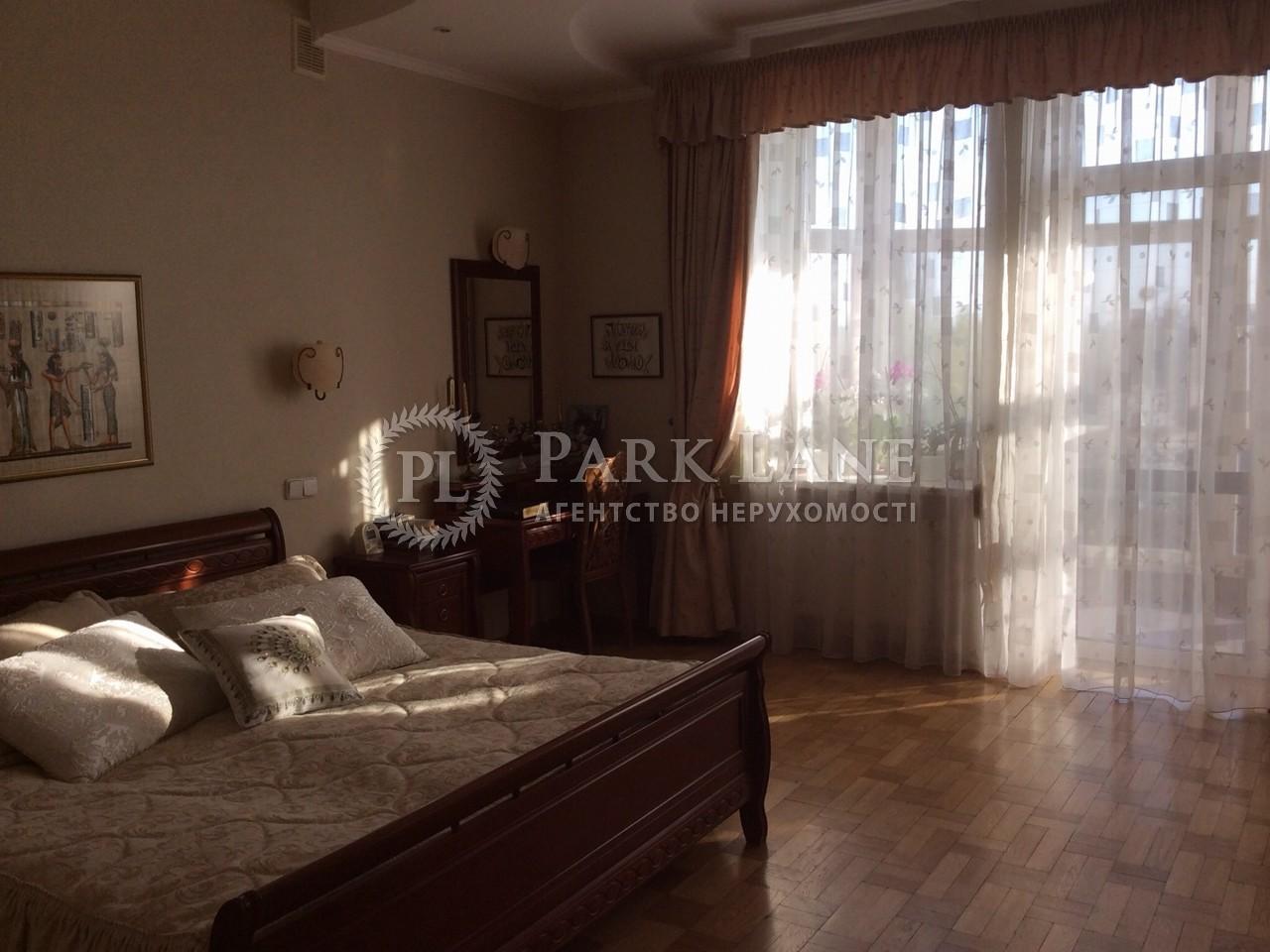Дом ул. Заломова Петра, Киев, Z-1366545 - Фото 5