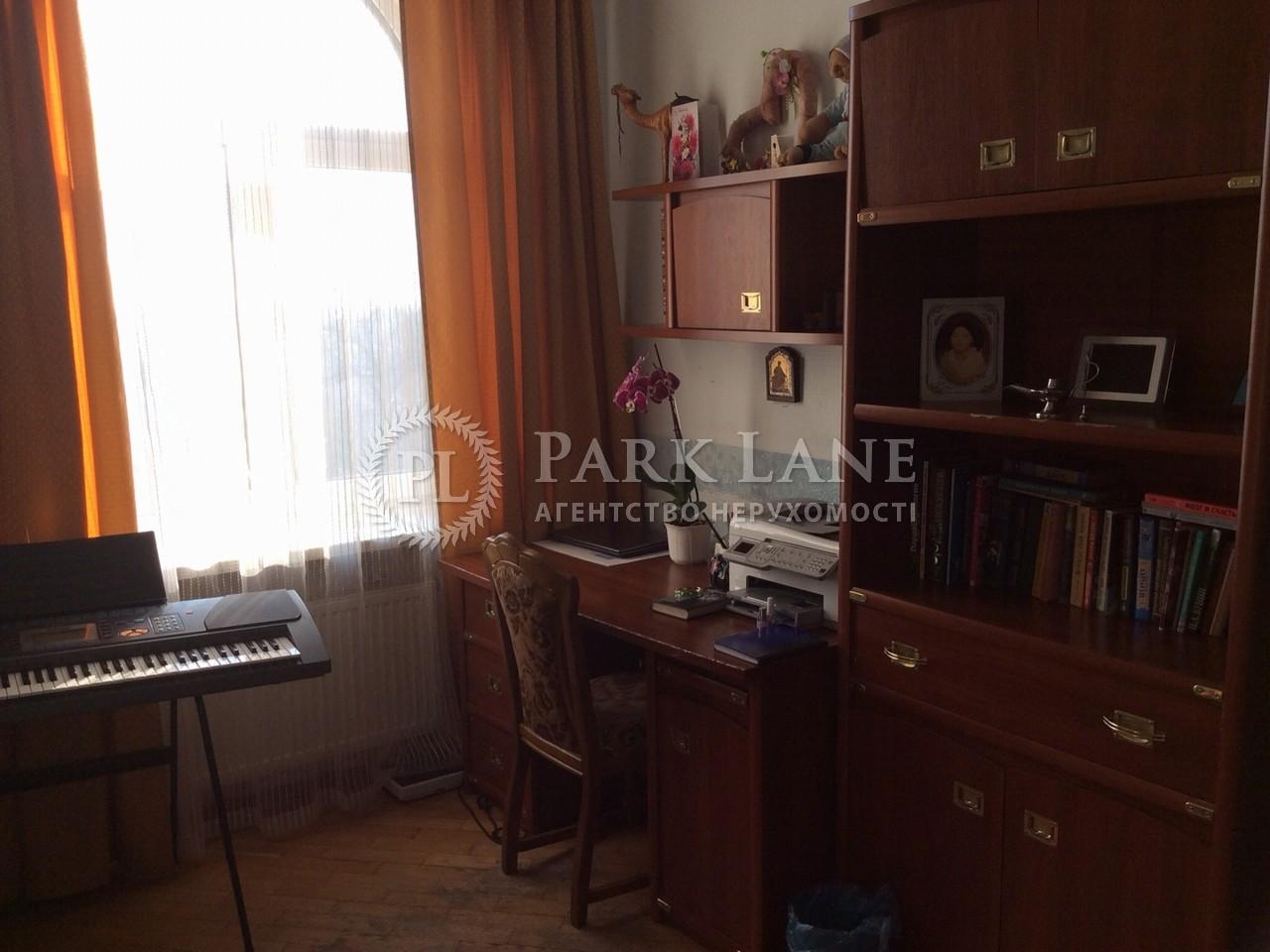 Дом ул. Заломова Петра, Киев, Z-1366545 - Фото 8