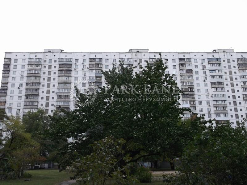 Квартира ул. Жмаченко Генерала, 4, Киев, Z-1412116 - Фото 4