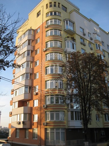 Квартира, R-13487, 114
