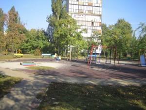 Квартира K-30439, Березняковская, 14, Киев - Фото 2