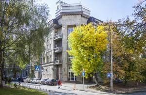 Нежитлове приміщення, Z-103854, Круглоуніверситетська, Київ - Фото 1