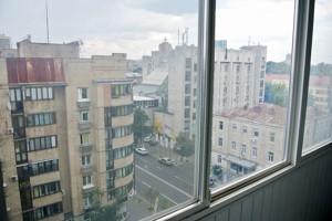 Квартира Z-1419018, Сечевых Стрельцов (Артема), 40/1, Киев - Фото 18