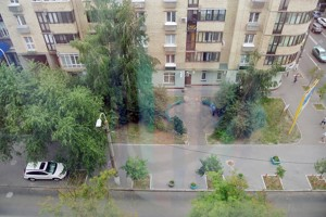 Квартира Z-1419018, Сечевых Стрельцов (Артема), 40/1, Киев - Фото 19