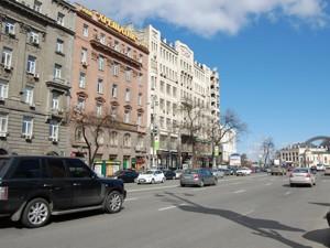 Нежитлове приміщення, J-23952, Хрещатик, Київ - Фото 5