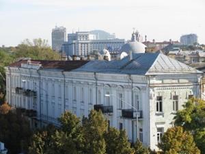 Коммерческая недвижимость, R-35558, Трехсвятительская, Шевченковский район