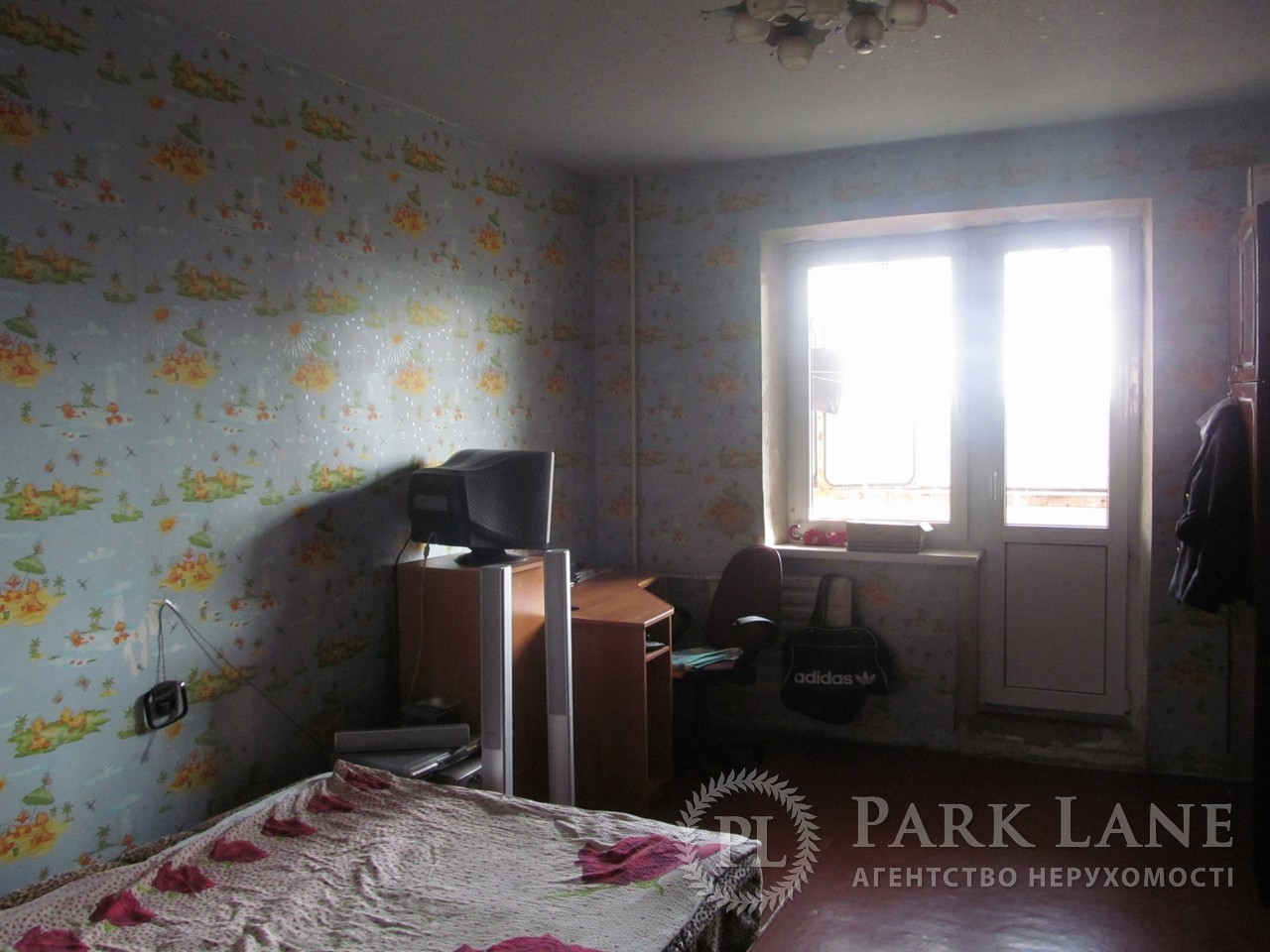 Квартира ул. Тростянецкая, 53, Киев, M-24084 - Фото 7