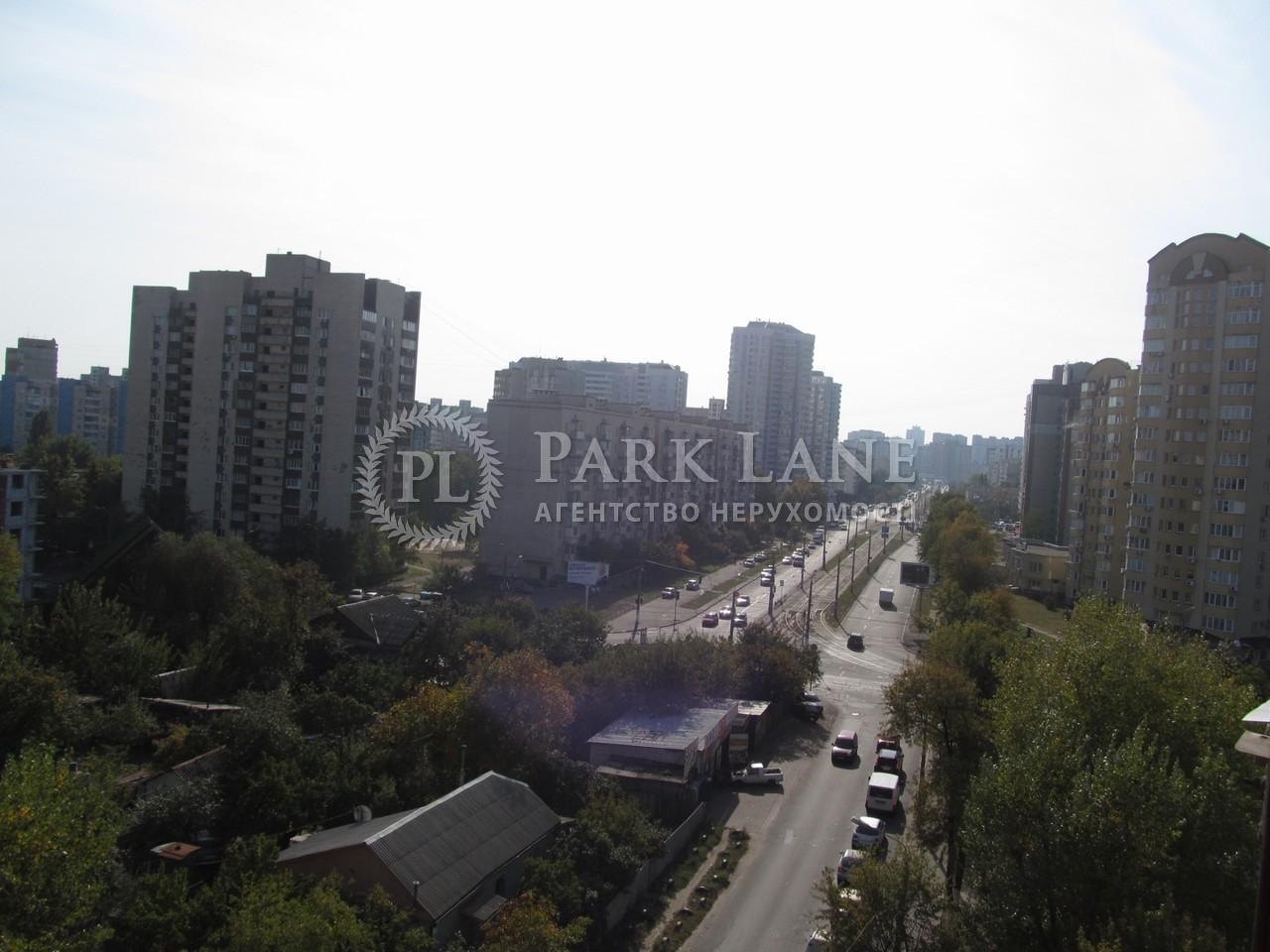 Квартира ул. Тростянецкая, 53, Киев, M-24084 - Фото 13