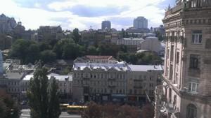 Квартира J-19591, Хрещатик, 27б, Київ - Фото 13