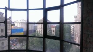 Квартира J-19591, Хрещатик, 27б, Київ - Фото 6