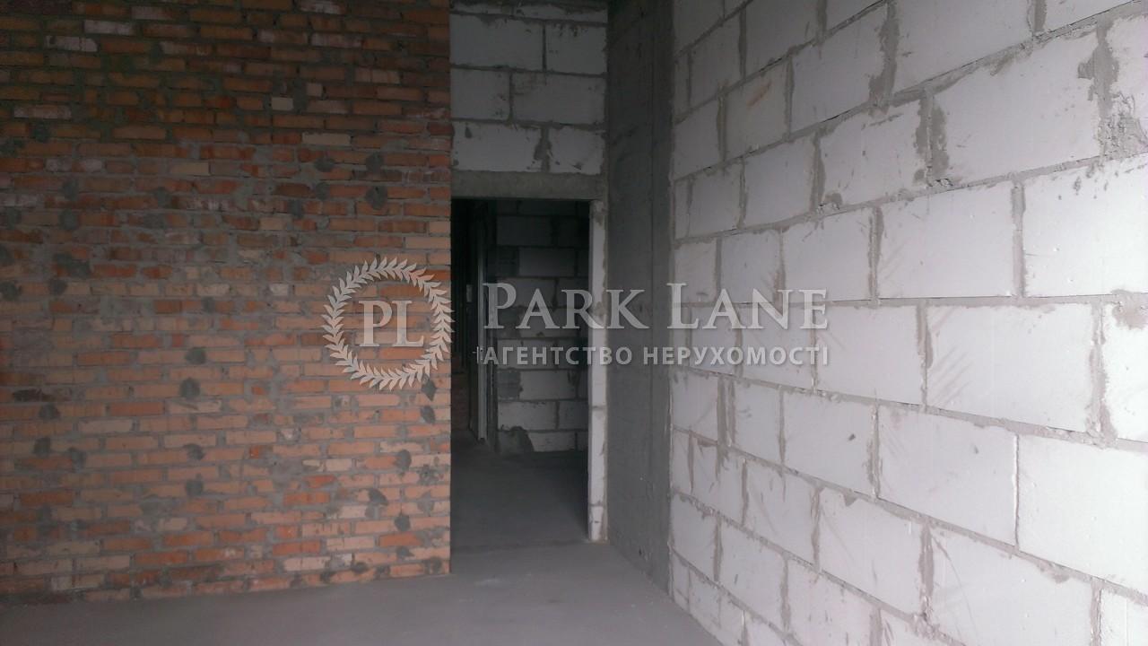 Квартира J-19591, Хрещатик, 27б, Київ - Фото 4