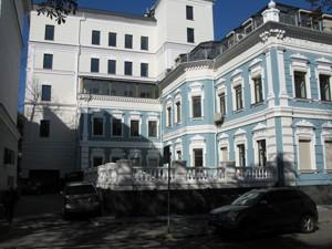 Коммерческая недвижимость, B-99427, Липская, Печерский район
