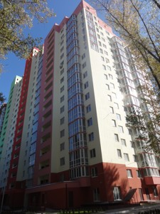 Нежитлове приміщення, B-93800, Комбінатна, Київ - Фото 2