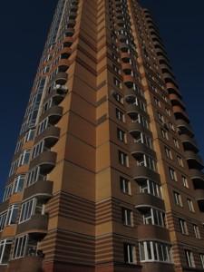 Квартира K-28554, Лабораторный пер., 6, Киев - Фото 3