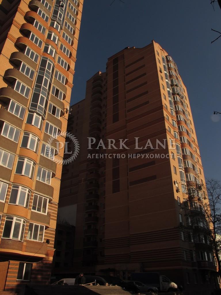 Квартира Лабораторний пров., 6, Київ, K-27970 - Фото 13