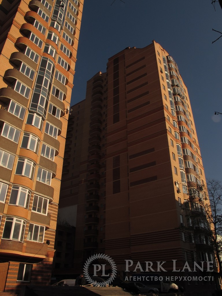 Apartment Laboratornyi lane St., 6, Kyiv, K-28555 - Photo 13