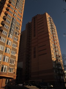 Квартира K-28554, Лабораторный пер., 6, Киев - Фото 4