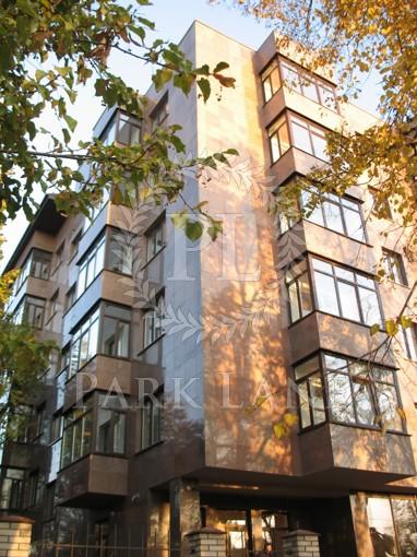 Квартира, Z-758783, 16