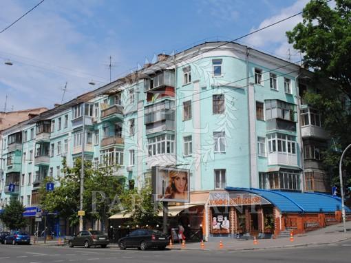 Квартира, R-16415, 42
