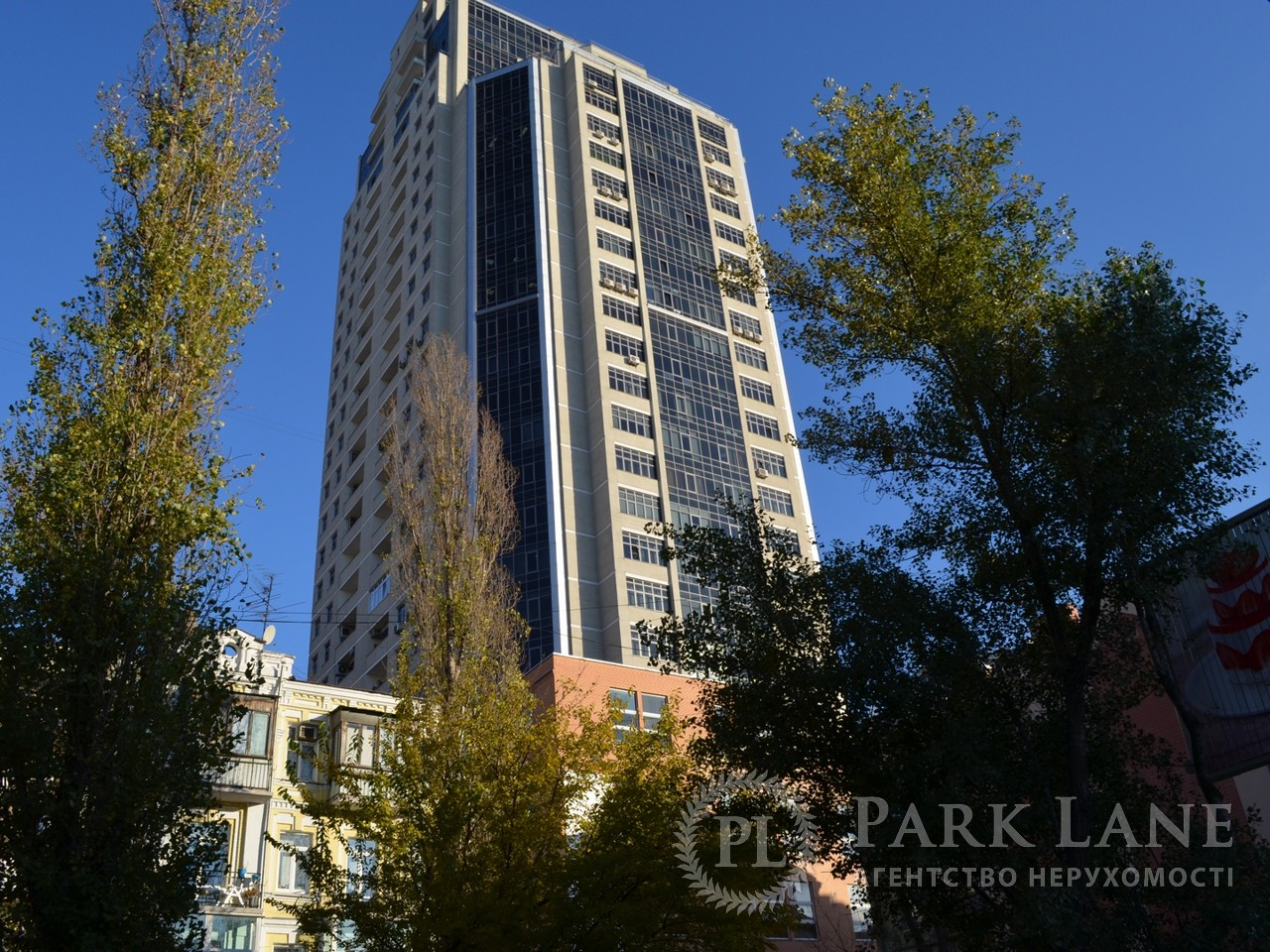 Квартира B-94586, Большая Васильковская, 72, Киев - Фото 1