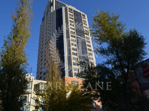 Нежилое помещение, Большая Васильковская, Киев, K-29488 - Фото