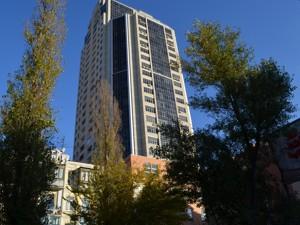 Коммерческая недвижимость, B-99194, Большая Васильковская, Голосеевский район