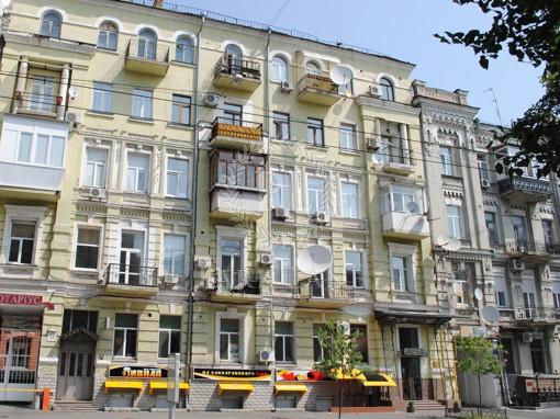 Квартира, Z-288244, 32